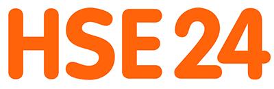 HSE24_Logo_orange_online