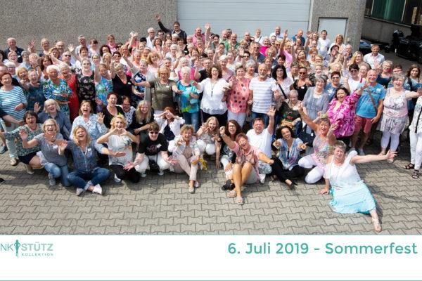 Schlankstütz_Sommerfest_gruppe_website
